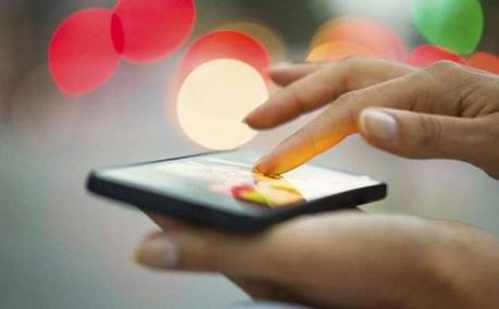 Ideas para los regalos en esta navidad junto a la tecnología