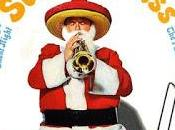 Torero Band Tijuana Christmas