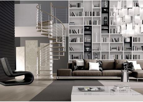 5 apps tiles para decoraci n de casas paperblog for App para decorar casas
