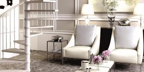 5 apps tiles para decoraci n de casas paperblog for App decoracion interiores
