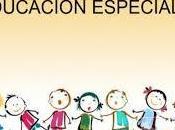 Educación Especial. Resolución 703/16