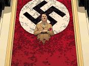 si... Hitler hubiera muerto atentado 1939? ucronías (III)