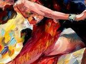 """tango: para cacho tango .ana maría manceda. seleccionado antología argentina versos prosas"""" editorial raíz alternativa. buenos aires.2006"""