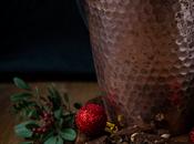 Turron chocolate cacahuetes
