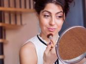 Esta navidad regala cosmética: cupones descuentos para productos cométicos