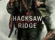 Crítica: Hacksaw Ridge (Hasta último hombre) (2016)