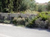 Lavaderos públicos Villa Fortuna