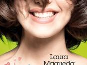 Érase Londres, Laura Maqueda