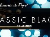 Ideas Regalo: Colección Classic Black Daniel Wellington