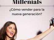 ¿Cómo venderle generación AHORA?