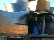 Bilbao, abandona nacionalismo crece grandiosa.