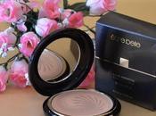 "maquillaje compacto ""Color Perfection Compact"" ETRE BELLE"