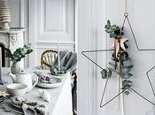 Ramas pino Eucalipto para decorar Navidad animas?