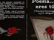 Extractos Poesía... eres