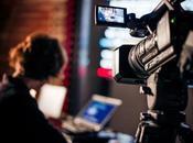explicamos dedicamos como empresa audiovisuales Málaga