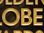 Nominaciones Globos 2017