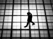 Junichi Hakoyama: luz, sombra, personas