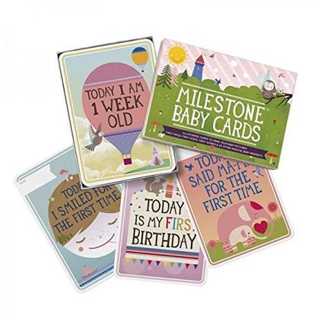 10 regalos de navidad para padres recientes paperblog - Regalos navidad para padres ...