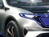revolución acecha industria automóvil