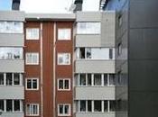 ejemplos edificación verde para ciudad sostenible
