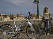 mejores bicicletas eléctricas paseo