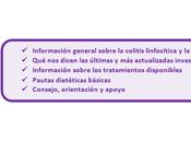 colitis microscópicas dentro enfermedades inflamatorias intestinales