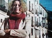 COAstionando Susana Moreno Falero Presidenta @COACYLESEGOVIA