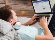 incómodo error Facebook podría traerte serios problemas vida actual
