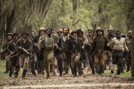 Hombres Libres De Jones 3