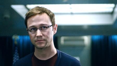 Snowden 2106 Edward Snowden Joseph Gordon Levitt 111240 1920x1080