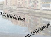 Blog Trip Girona (Parte