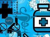 Conoce nueva forma entender medicina privada