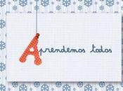 ¡CREA NAVIDAD!. Video felicitación Navidad 2016.APRENDEMOS TODOS