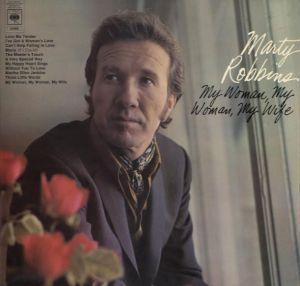 Marty Robbins - Streets Of Laredo And Other Ballads Of The Old West