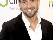 [TAL COMO HOY] Premios Derecho (14.12.2012)