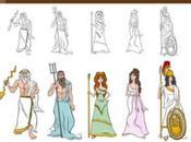 Disfraces civilización Romana Griega