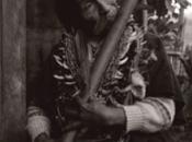 """""""Los guardianes sabiduría ancestral"""", Wade Davis. Sílaba. Trad. Juan Merino Pombo."""