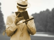 """Poemas poetas"", Harold Bloom. Páginas Espuma. Trad. Antonio Rivero Taravillo."