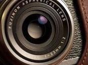 Light: objetivos sola cámara