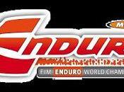 Campeonato Mundial Enduro MAXXIS