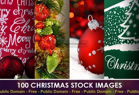 100-free-public-domain-christmas-stock-images-by-saltaalavista-blog