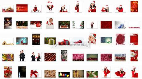 100-free-christmas-stock-images-preview-01-by-saltaalavista-blog