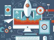 ¿Por empresas abordan transformación digital?