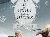 Foto Reseña REINA NIEVES ANDERSEN