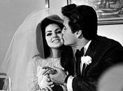 boda Elvis Presley Priscilla
