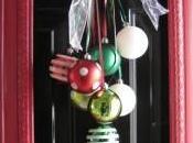 Decoración para casa chula Navidad