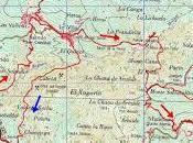 Bárzana-Salceo-Muriel.los-La Mortera Teixu