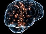 Nueva terapia LEDS contra Alzheimer