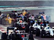 McLaren comenzará 2017 confianza nubes