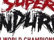 Campeonato Mundial SuperEnduro